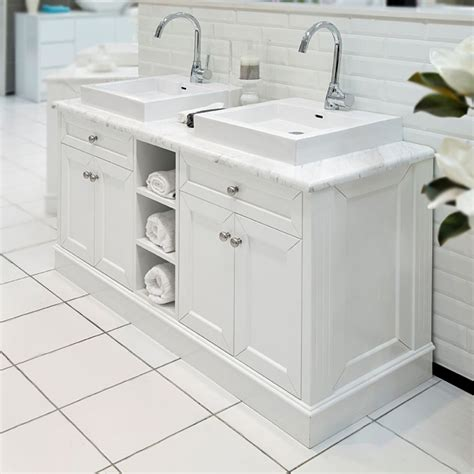 Marble Top Bathroom Vanity Marble Tops For Bathroom Vanities 28 Images 30 Bathroom Vanities Marble Top Eyagci