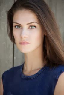 invisalign commercial actress who is that actor actress in that tv commercial