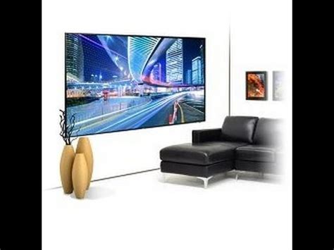 80 Inch Tv Price by 80 Inch Led Tv Samsung Un85s9v 85 Inch 4k Ultra Hd 120hz