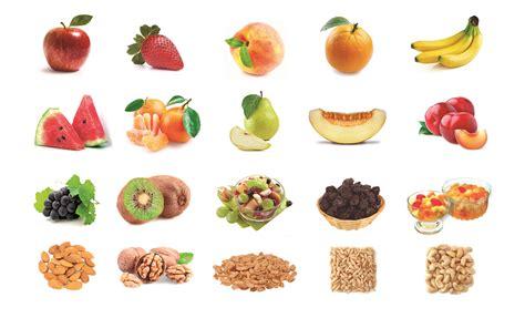 msp alimentacion saludable en el ambito educativo revista importa  lo sepas