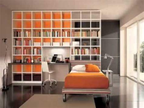 diy bedroom shelves diy bedroom decorating shelving ideas youtube