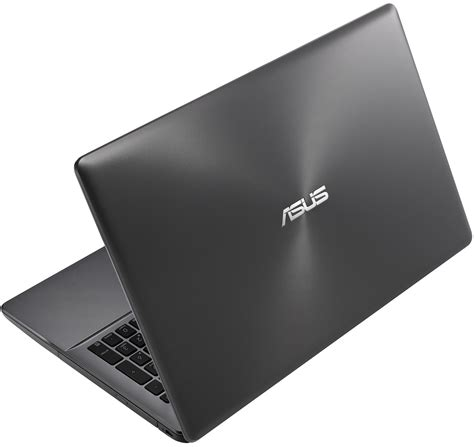 Laptop Asus P550lnv Xo220d c蘯ァn c 225 c b 225 c t豌 v蘯 n mua laptop gi 225 t蘯ァm 13 tri盻 ch譯i lol m豌盻 t tinhte vn