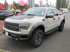 Raptor Ford For Sale Ford Raptor Wiki