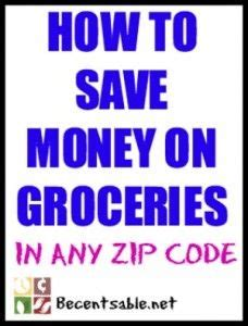 99 ways to save money on food marks daily apple 17 best images about couponing tips on pinterest