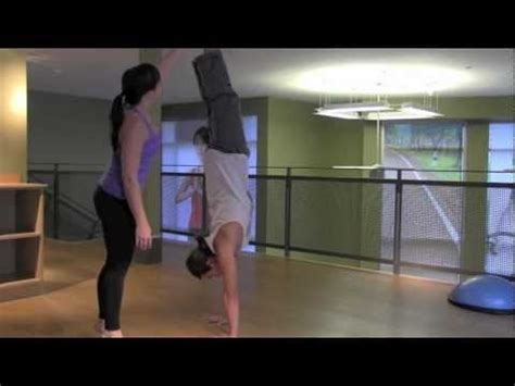 tutorial handstand yoga 56 best images about yoga theory on pinterest yoga tips