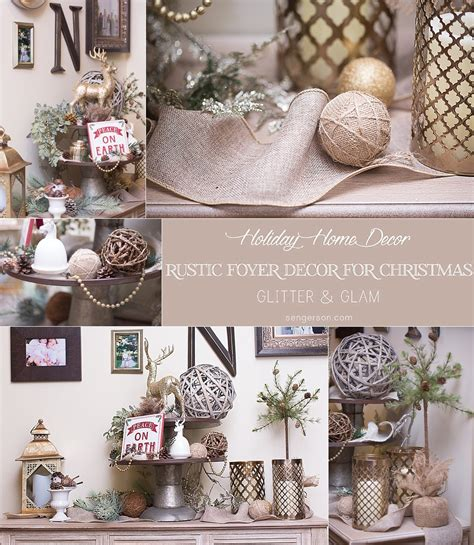 rustic glam home decor rustic glam home decor 28 images rustic glam decor