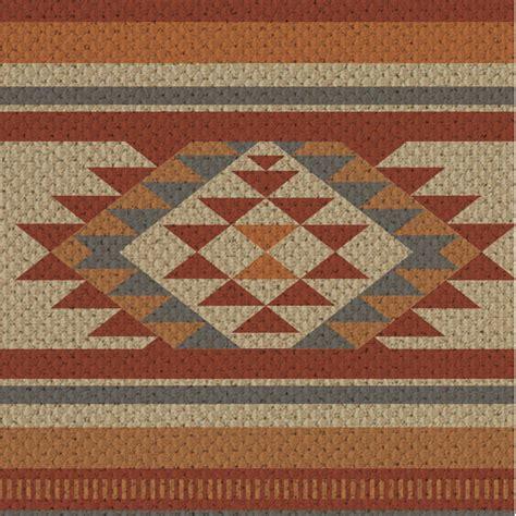 kilim rug kilim rug pvc mat vintage turkish rug rugs area rug vintage rug bohemian rug eclectic rug