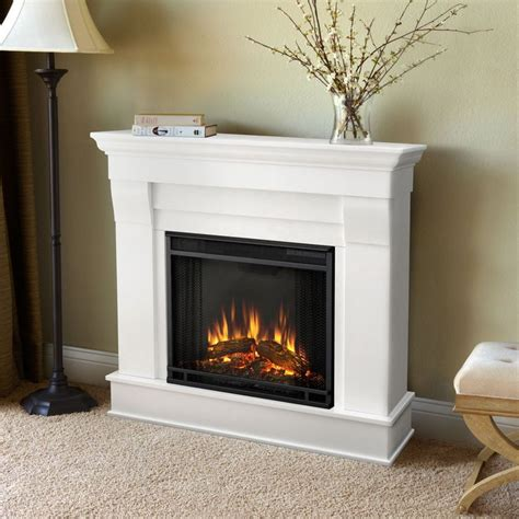 Propane Wall Fireplace Ventless by 1000 Ideas About Ventless Propane Fireplace On