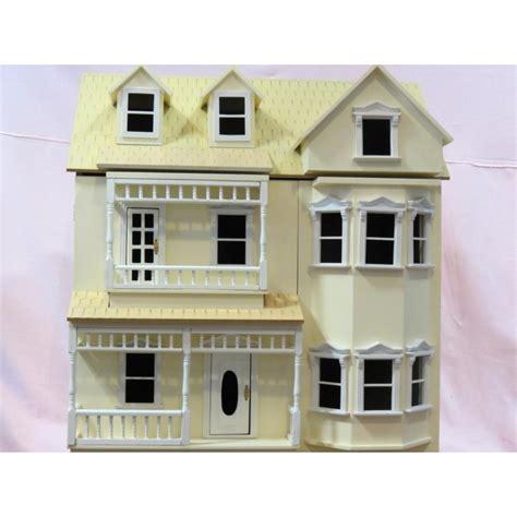 casas en kit casa de mu 241 ecas exmouth pre montada