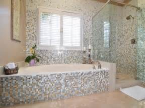 mosaic tile ideas mosaic bathroom tiles designs bathroom design ideas and