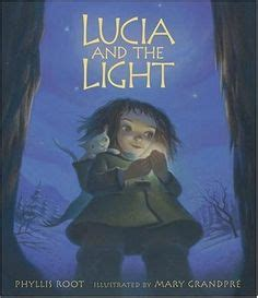finding the light books 1000 images about picture books for mighty on