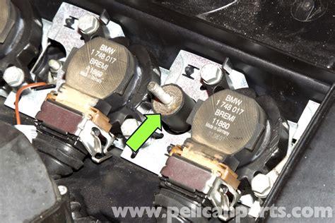 small engine repair training 2004 bmw 7 series free book repair manuals bmw e46 engine cover removal bmw 325i 2001 2005 bmw 325xi 2001 2005 bmw 325ci 2001 2006