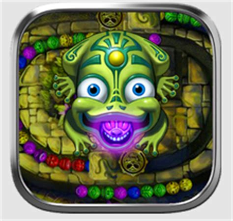 zuma free for android zuma blast free for android free android apps