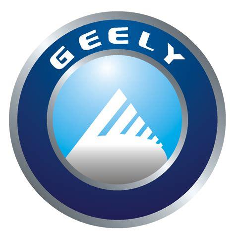 Geely Logo geely car logo