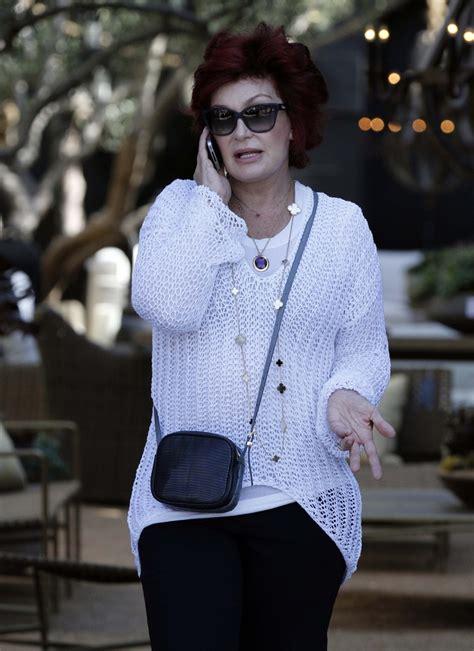 Style Osbourne by Osbourne V Neck Sweater Osbourne Clothes
