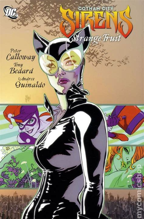small town siren sirens book 1 volume 1 books comic books in gotham city sirens