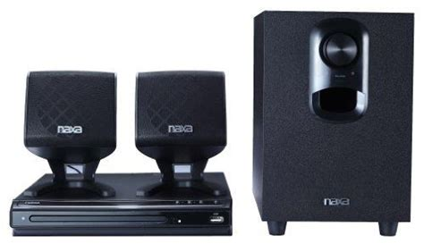 home theater price 2012 uk home theater 2 1 systems