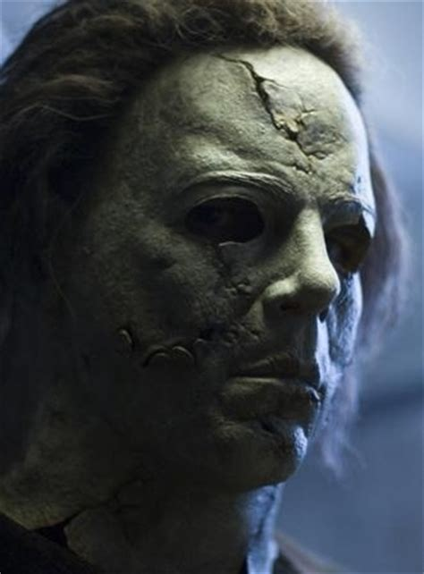 michael myers rob rob images michael myers wallpaper and