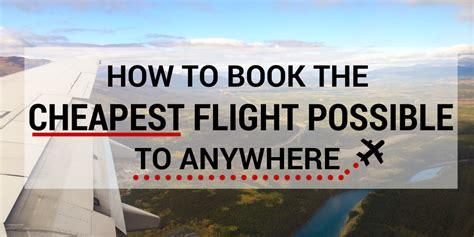 6 ways to book cheaper air tickets digikarma