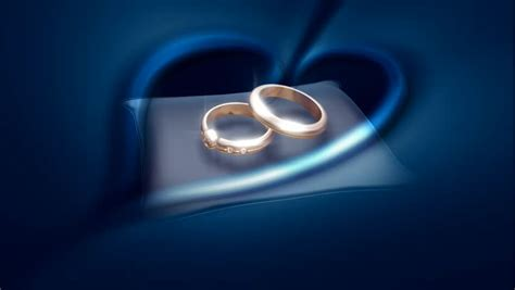 Wedding Animation Hd by Abstract Cgi Motion Graphics And Animated Background With