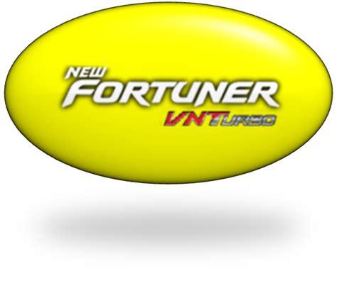 Shark Fin Antenna Untuk Mobil Nissan All New Xtrail Putih spesifikasi lengkap toyota all new fortuner jualan mobil