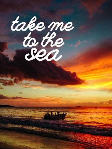 panga boat costa rica 87055 best pinspirations positive quotes for repinning
