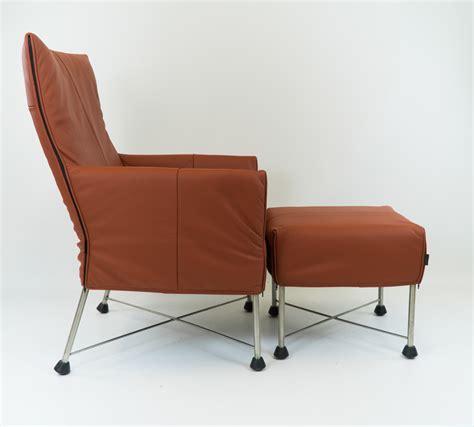 tweedehands charly stoel stoel charly gerard van den berg montis charly fauteuil