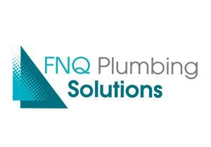 Australian Plumbing Solutions by Fnq Plumbing Solutions Greater Cairns Region Reece Recommendations Hipages Au