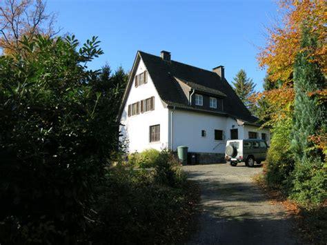 kaufangebot haus immobilienmakler f 252 r stolberg eschweiler aachen und