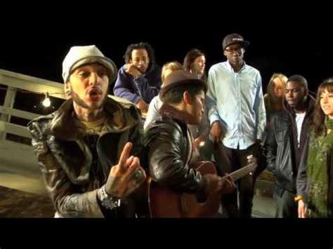 download mp3 bruno mars billionaire acoustic travie mccoy billionaire ft bruno mars live acoustic