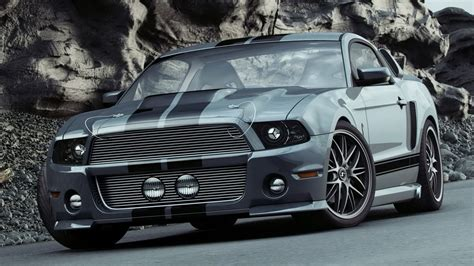new mustang eleanor ford mustang eleanor wallpaper