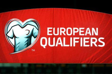 Calendario Qualificazioni Europei 2016 Italia Risultati Qualificazioni Europei 2016 Calendario Partite