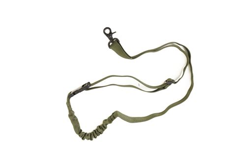 Sling G g g single point bungee rifle sling