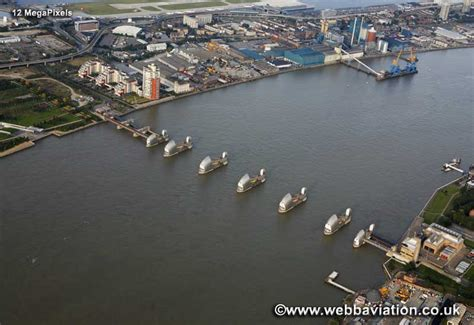thames barrier facts image gallery thamesbarrier