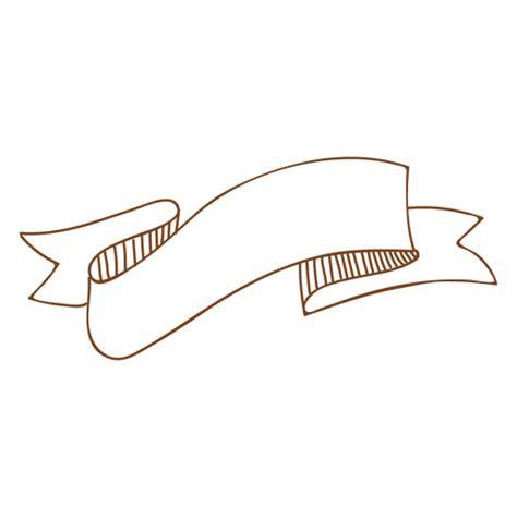 imagenes minimalistas png dibujado a mano cinta de encaje descargar png svg