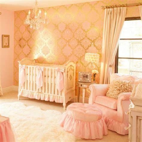 babyzimmer design 100 bilder vom babyzimmer design archzine net