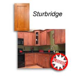 kitchen cabinet closeout cabinet closeout mf cabinets