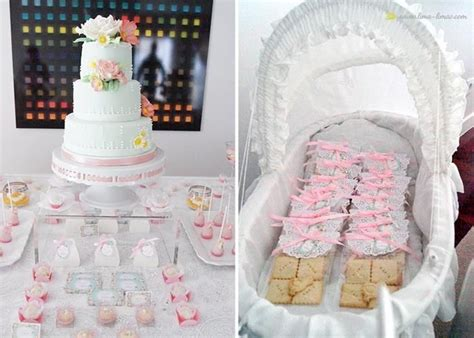 November Baby Shower by November Baby Shower Ideas Babywiseguides