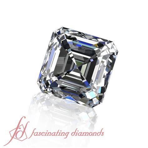1 carat diamonds for sale 1 2 carat asscher cut certified laser inscribed