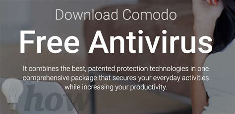 best protection for windows 8 freegetsys