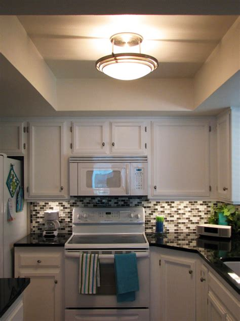 simple kitchen remodel magnificent before after small kitchen before after simple kitchen facelift jason ball