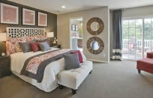 best home decor blogs 2015 top 5 home design trends for 2015