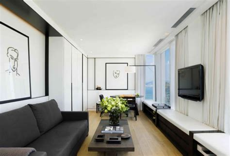 best boutique hotels in central hong kong butterboom