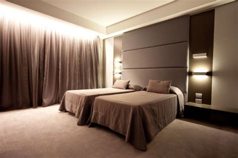 letti separati camere hotel vicino fiera rho