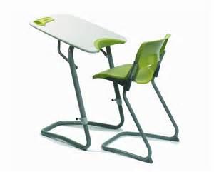 ergonomics furniture design stage systems adjustable school furniture renfrew