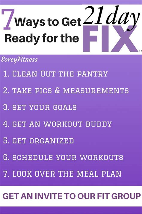 Ways To Detox Before A Test by Best 25 Shakeology Results Ideas On Beachbody