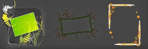 Wedding Album Background High Resolution by Free Photoshop Backgrounds High Resolution Wallpapers