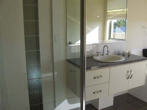 bathroom renovations gold coast best bathroom renovations on the gold coast