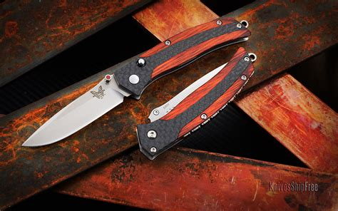benchmade gold class infidel top gold class benchmade infidel wallpapers