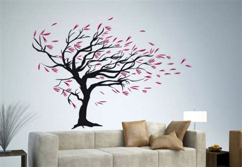 modern wall stickers modern wall decal wall design trends 2014 interior